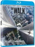 Walk (The)