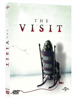 Visit (The)