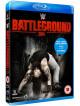 Wrestling - Wwe - Battleground 2014 [Edizione: Regno Unito]