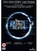 Ring. The (Collector'S Edition) [Edizione: Regno Unito]