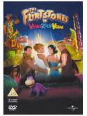 Flintstones. The - Viva Rock Vegas [Edizione: Regno Unito]