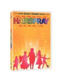 Hairspray (2 Dvd) [Edizione: Regno Unito]