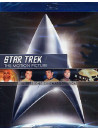 Star Trek - The Motion Picture (Edizione Rimasterizzata)