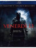 Venerdi' 13 (2009)