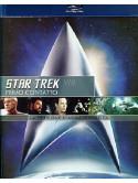 Star Trek 8 - Primo Contatto (Edizione Rimasterizzata)