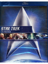 Star Trek - La Nemesi (Edizione Rimasterizzata)