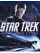 Star Trek (2009) (SE) (2 Blu-Ray)