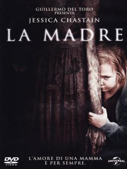 Madre (La) (2013)