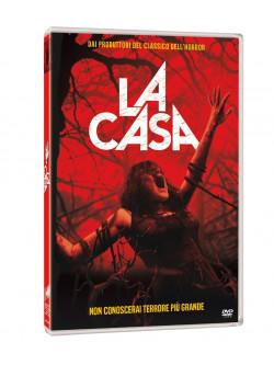 Casa (La) (2013)