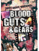 Feature Film - Blood Guts And Gears [Edizione: Stati Uniti]