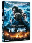 Wave (The)