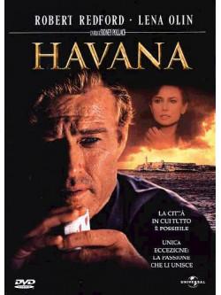 Havana [Edizione: Regno Unito]