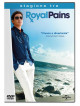 Royal Pains - Stagione 03 (4 Dvd)