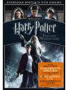 Harry Potter E Il Principe Mezzosangue (SE) (2 Dvd)