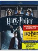 Harry Potter E Il Principe Mezzosangue (Ltd) (2 Blu-Ray+Poster)