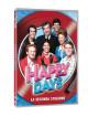Happy Days - Stagione 02 (4 Dvd)
