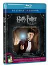 Harry Potter E Il Principe Mezzosangue (Blu-Ray+E-Book)