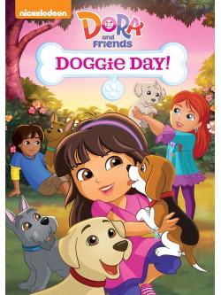 Dora And Friends - I Cuccioli Cercano Casa