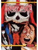 Feature Film - Snuff Tape Anthology, The [Edizione: Stati Uniti]