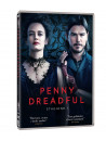 Penny Dreadful - Stagione 01 (3 Dvd)