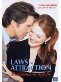 Laws Of Attraction - Matrimonio In Appello