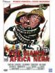 Due Bianchi Nell'Africa Nera
