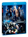Final Destination 2 / Final Destination 3 (2 Blu-Ray)