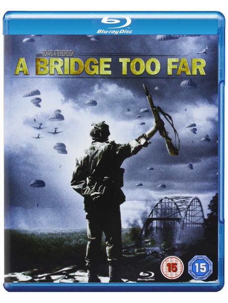 A Bridge Too Far [Edizione: Regno Unito]