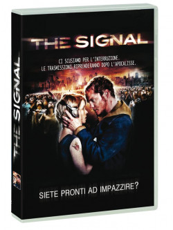 Signal (The)