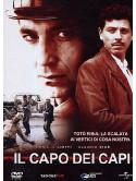 Capo Dei Capi (Il) (3 Dvd)