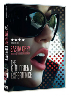 Girlfriend Experience (The)