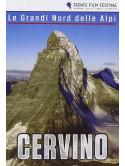Grandi Nord Delle Alpi (Le) - Cervino