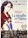 Moglie Del Sarto (La)