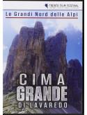 Grandi Nord Delle Alpi (Le) - Cima Grande