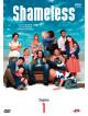 Shameless - Stagione 01 (2 Dvd)