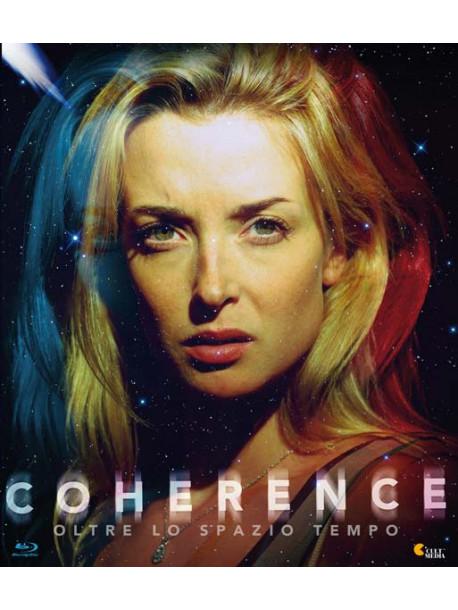 Coherence - Oltre Lo Spazio Tempo