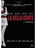 Bella Gente (La)