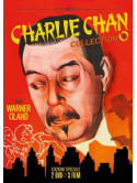 Charlie Chan Collection 03 (2 Dvd)