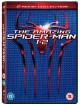 Amazing Spider-Man 1 & 2 (The) (2 Dvd) [Edizione: Regno Unito]