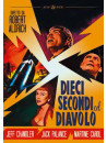 Dieci Secondi Col Diavolo