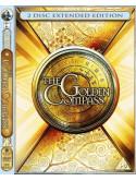 Golden Compass (The) (2 Dvd) [Edizione: Regno Unito]