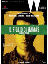 Figlio Di Hamas (Il)
