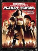 Planet Terror (2 Dvd) [Edizione: Regno Unito]