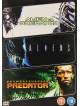 Alien Vs Predator / Aliens / Predator (3 Dvd) [Edizione: Regno Unito]