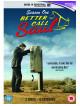 Better Call Saul - Season 1 (3 Dvd) [Edizione: Regno Unito]