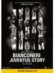Bianconeri - Juventus Story (SE) (2 Dvd)