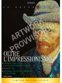 Oltre L'Impressionismo (Ltd) (3 Dvd)