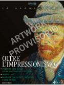 Oltre L'Impressionismo (Ltd) (3 Blu-Ray)