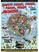 Questo Pazzo, Pazzo, Pazzo, Pazzo Mondo (CE) (2 Dvd)
