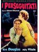 Perseguitati (I)